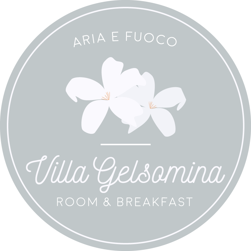 Villa Gelsomina Room & Breakfast