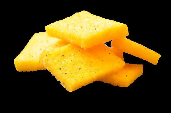 polentafritta1